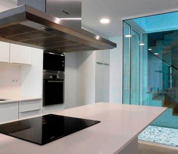 projecte-unifamiliar-entremedianeras-piscina-tcs-constructora-1-1024×768
